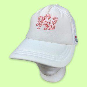 St George Vintage Hat